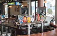 Aspley Central Tavern Beer & Sports Bar Brisbane