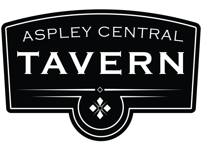 Aspley Central Tavern - Brisbane Restaurant & Bar