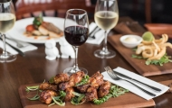 Aspley Central Tavern Fine Dining - Restaurant & Bar