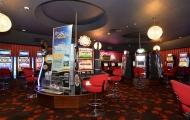 Aspley Tavern Gaming Room - Ahoy Pokie Machine