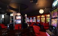 Dragon Link & Lightning Link Pokie Machines at Aspley Central Tavern