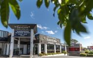 Aspley Central Tavern