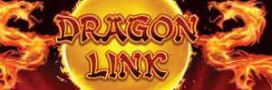 Dragon Link Pokie Machine